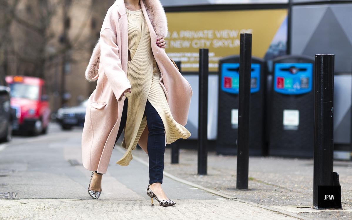 Best-of-London-Fashion-Week-Fall-2015-Streetstyle45 1