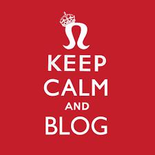 blog image 1