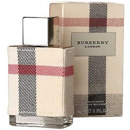 burberry-london-women